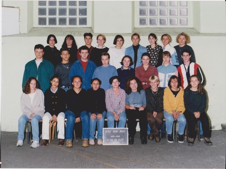 6-fce-dec-1996