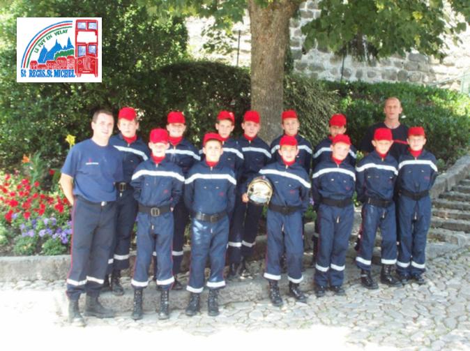 promotion-2002