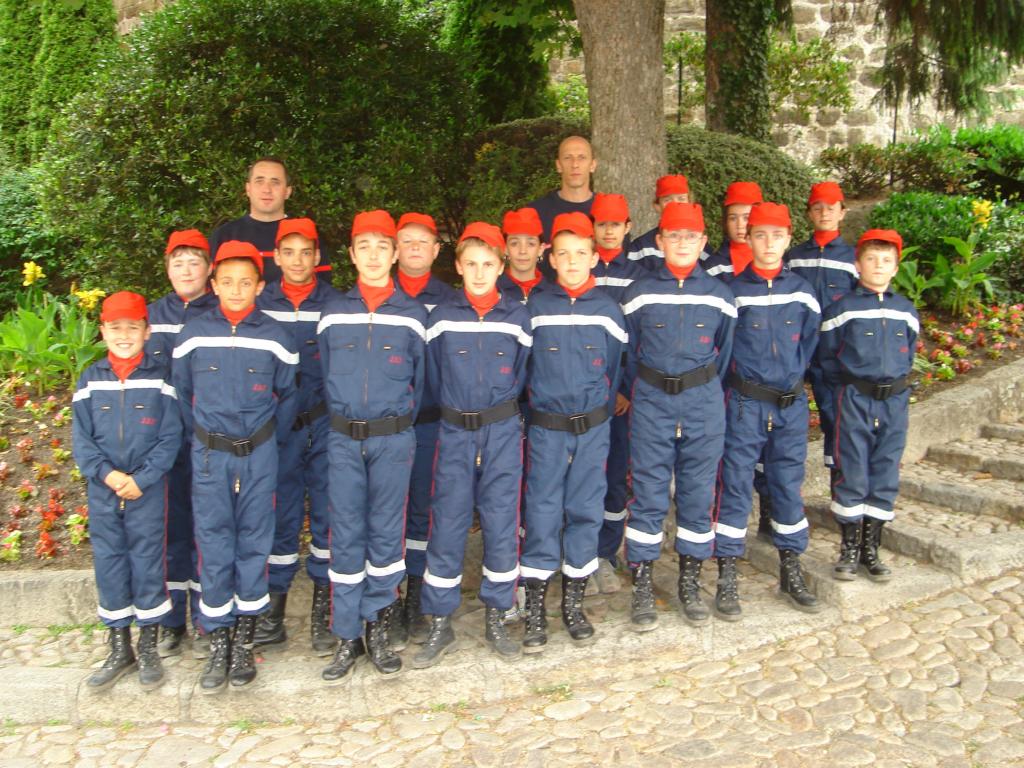 promotion-2005