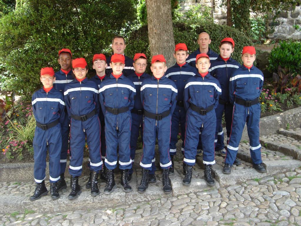 promotion-2006