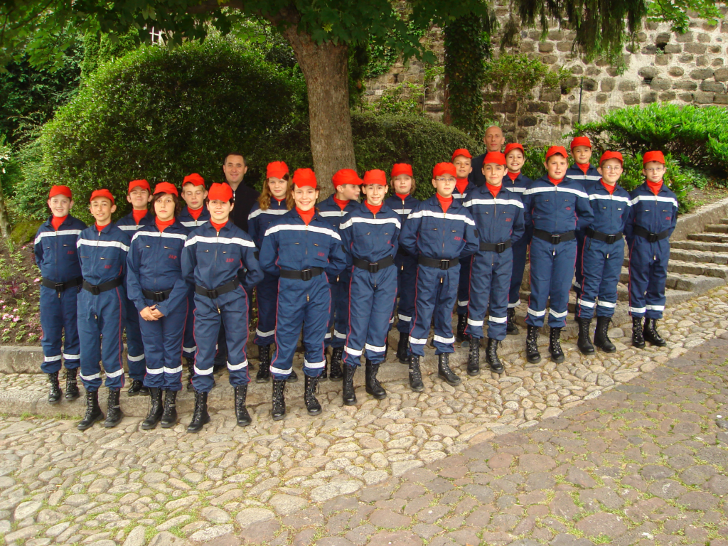 promotion-2007